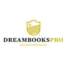 Dream books pro