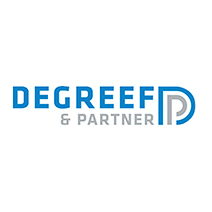 De Greef & Partner