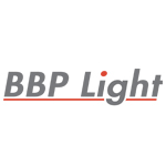 BBP Light