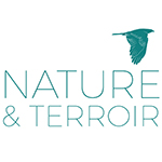 Nature & terroir